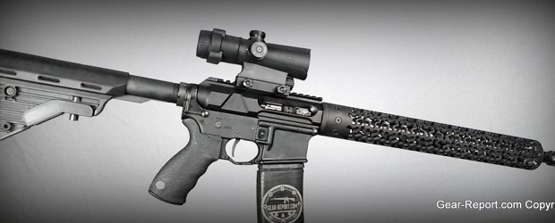 "Do you have to spend $1,000 + for a ""combat optic""? There are a variety of ways to look at offerings in the ""Combat Optic"" market that is dominated by […]"