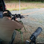 JJ shooting Archangel OpFor AA9130 stock for Mosin Nagant