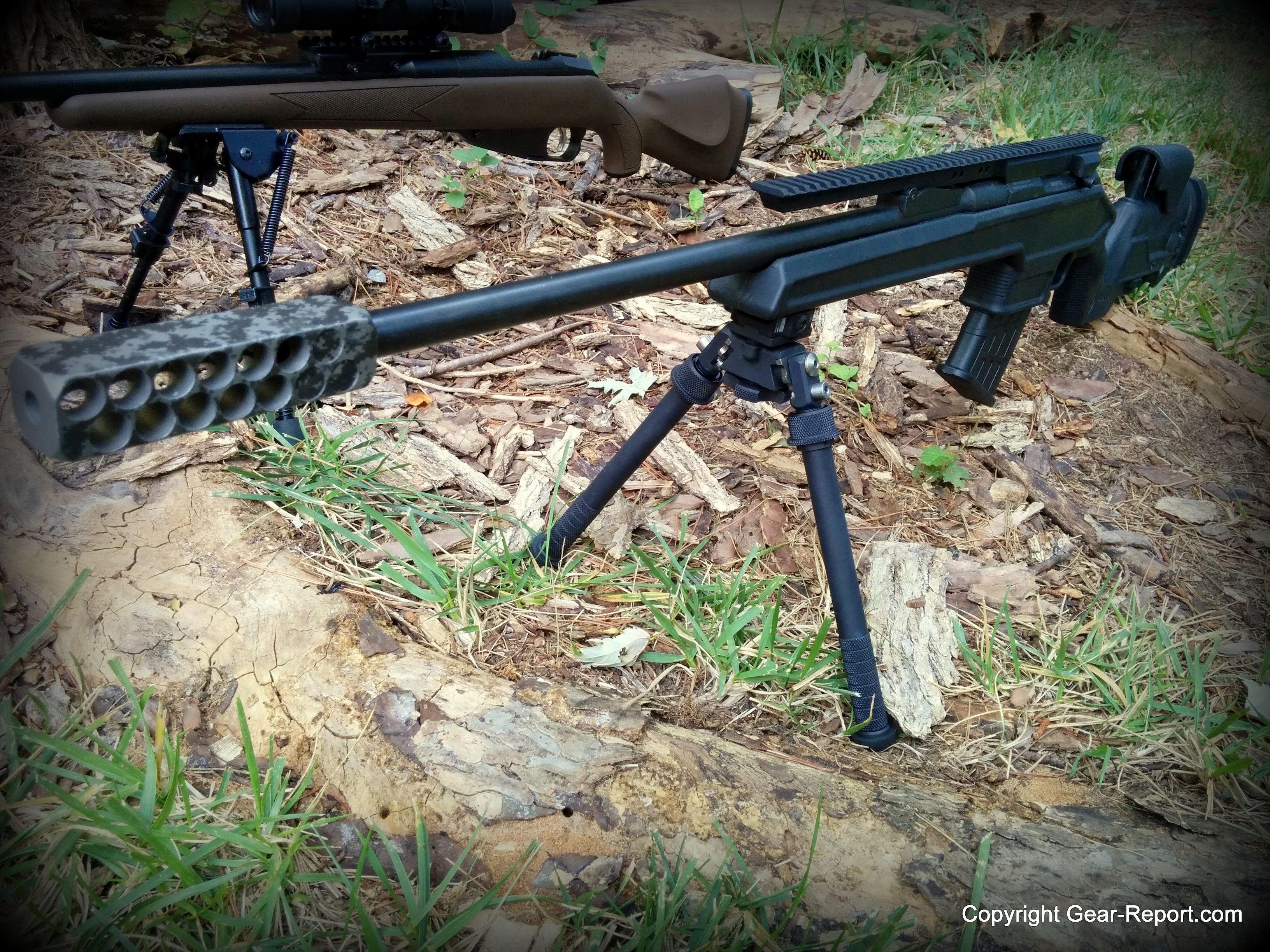 Archangel Opfor Precision Rifle Stock For Mosin Nagant Review Gear Monte Carlo Gunsmith Cleaning Parts Diagram Sniper Build Jj Installs Timney Trigger