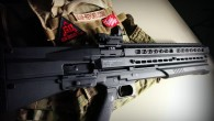 "Range Report: UTAS UTS-15 Bullpup Shotgun First ATTEMPTED Shots Expectation adjustment Not every product that we review works perfectly ""out of the box"". Usually, if we have problems, it is […]"