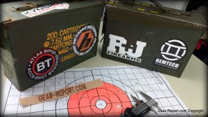 Gear-Report_stickers_PiF_give-a-way ammo boxes 1
