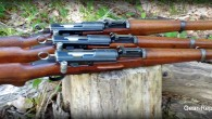 Why the K31 Swiss? While the plentiful and inexpensive Mosin Nagant is responsible for igniting my lust for old military rifles, the K31 Swiss is the rifle that leaves me […]