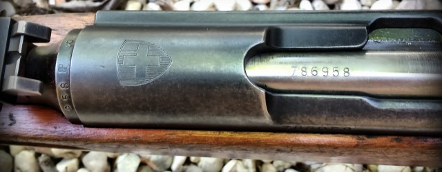 Production dates for K31 Swiss Rifle serial numbers I keep finding dead links to other K31 swiss sites that had this info, but are no longer online. Thought I'd post […]