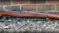 M1 Garand 1944 Springfield Armory This picture gallery post is to share the first look at the Springfield M1 Garand that has found it's way into the Gear Report milsurp […]