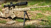 Atlas Bipod: BT47-LW17 PSR Precision Sniper Rifle Bipod Review You need stability in your life It is hard to find a rifle accessory that is more useful than a good […]