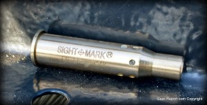 Sightmark_boresight (1)