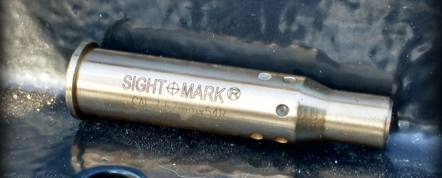 Sightmark Rifle Boresight Review What is a Boresight? A way to align your sight with the likely point of impact of the bullet prior without actually shooting it. In theory, […]