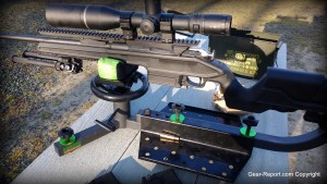 Sightmark Rifle Boresight Review