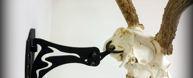 Skull Hooker Little Hooker European Deer Skull Mount Review We do a bit of deer hunting here at Gear Report. So, when we had the opportunity to review the Skull […]