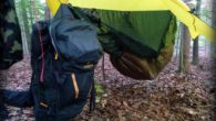 Cotopaxi Nepal 65L Backpack Review As a Boy Scout I spent lots of time on the trails at the beginning of the internal frame backpack era back in the late […]