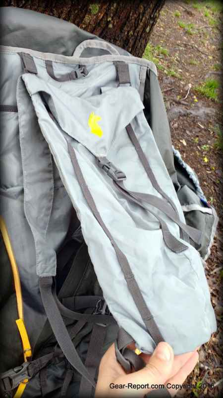 cotopaxi-nepal-pack (11)
