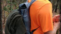 Backpacking: How To Backpack Lighter Why make your backpack lighter? Reduce your pack weight as much as practical to: Make backpacking less difficult and more enjoyable Reduce your risk of […]