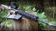 Gear-Report.com AR-15 custom rifle build 2016 *Check this post often since we will update as the AR-15 custom rifle build and test process progresses.* Every year we make a AR-15 custom […]