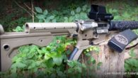 AR-15 Bump Fire Rifle Stock Full Review: Slide Fire SSAR-15 MOD Before we dig into the details of the Slide fire SSAR-15 MOD AR15 stock, lets address the elephant in […]
