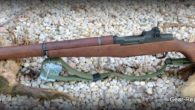 Civilian Marksmanship Program CMP Service Grade M1 Garand unboxing Are you curious what you might get if you order an M1 Garand from the CMP these days? We unboxed a Field […]