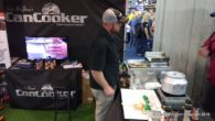 Seth McGinn's Can Cooker – NRA 2016 Seth himself gave us a tour of his full Can Cooker product line at the NRA Show 2016 (video below). After the show […]