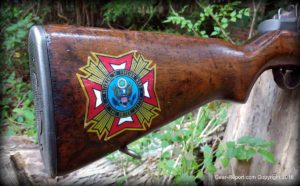 Springfield M1 Garand from CMP 1366122 (22)_1200x742
