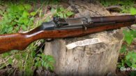 "VFW Springfield CMP Field Grade M1 Garand Unboxing Whenever anyone gets a new CMP M1 Garand the common refrain from other collectors is ""Let's see it!"" Looking for M1 Garand parts? Brownell's […]"