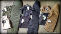 First Tactical Backpacks, Gun Cases, Shirts and Pants Reviews Ready for a review series that is a bit different? I hope so, since the First Tactical products in this review […]