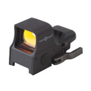 Sightmark Ultra Shot QD Red Dot Reflex Sight