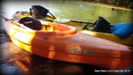 Sundolphin Aruba 8 SS Kayak Review Who doesn't like getting a great deal on something fun? Here at Gear Report we get excited and happy when great deals come along. […]