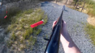 Escort Supreme Magnum Left Handed Shotgun Review Finally! An affordable, true left handed semi-auto shotgun. Manufactured in Turkey by Hatsan Arms company and imported by Legacy Sports International, who loaned us […]