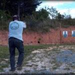 skeletargets combat ready challenge jj shooting