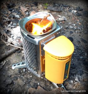 BioLite CampStove Review (28)