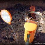 BioLite CampStove Review (35)