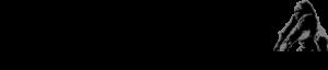 GorillaAmmologo