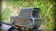 Meprolight Tru-Dot RDS PRO mil-spec red dot sight Review Can the Meprolight Tru-Dot RDS PRO mil-spec red dot sight deliver? So far, yes! I have shot hundreds of rounds through various firearms […]