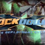 S4 Gear Lockdown X Optics Deployment System Review - Lockdown X