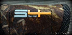 S4 Gear Lockdown X Optics Deployment System Review - S4 logo