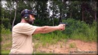 Smith & Wesson M&P 45 Shield Review Top questions about the Smith & Wesson M&P 45 Shield: I have the Smith & Wesson M&P 45 Shield and asked what questions the Gear […]