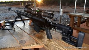 Savage Lightweight Hunter - In Depth Review Ruger Precision Rifle comparisson