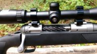 Savage Lightweight Hunter 16/116 Rifle in 6.5 Creedmoor Review Introduction In the past, options for lightweight hunting rifles were generally limited. Most hovered around the 7 pound range.  The classic […]