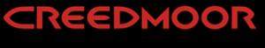Creedmoor_Ammo_logo22