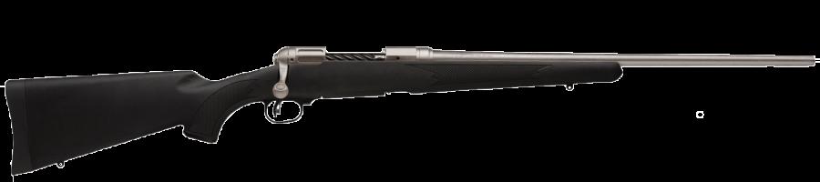 Savage Lightweight Hunter 16/116 Rifle in 6.5 Creedmoor Review ...