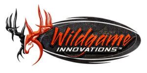 Digital Game Camera Review - New Trail Cameras for Deer Hunting Season from Wildgame Innovations - logo