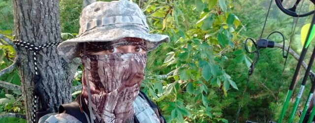 Hunter Safety System Reflective LIFELINE System Review This review of theHunter Safety System Reflective LIFELINE System (Amazon link)will be short and sweet, since the products is very simple and VERY […]