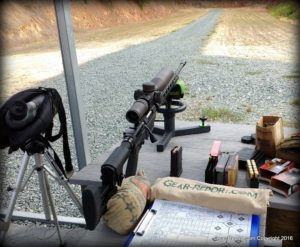 ruger_precision_rifle_vortex_optics_razor_hd_3-18x50_federal_american_eagle_65creedmoor_review-2