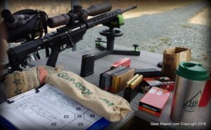 ruger_precision_rifle_vortex_optics_razor_hd_3-18x50_federal_american_eagle_65creedmoor_review-3