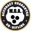 icon_moa