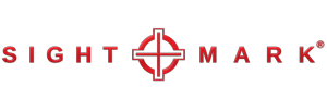 sightmark_logo