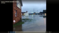 Flooded – Order Ammo Now to Support Defender Ammunition Company One of Gear Report's sponsors Defender Ammunition Company was flooded by hurricane Matthew.   Please consider ordering some ammo from […]