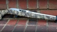 Ruger 10/22 Takedown Kryptek Stainless Steel Rifle Review By Josejuan This and several other reviews are based in the 22lr caliber and plenty of samples from manufacturers all around. We call […]