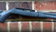 Ruger 10/22 Takedown Lite Rifle Review The latest version of the Ruger's famous 10/22 rifle, this new, hot-off-the-production-line Ruger 10/22 Takedown Lite rifle from Ruger offers options normally only found via aftermarket […]