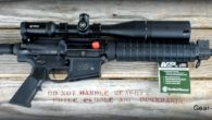 Smith & Wesson M&P10 .308 AR10 Review Recently there has been a growing trend towards semiautomatic .308s rifles, the most popular being the AR-10.  Although still a relatively niche group, […]