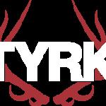 styrka_logo