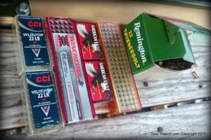 the-22lr-project-ammo-testing